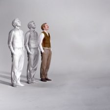 3d-printed-replica-miniature-figurine-of-yourself-by-twinkind-3 (1)